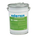 Elastomerik reçine esaslı sıvı plastik kaplama malzemesi fiyatları